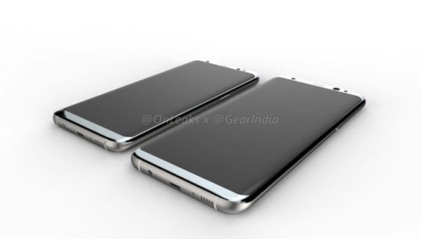 Samsung Galaxy S8 Rendus 3d 01 640x363 600x340
