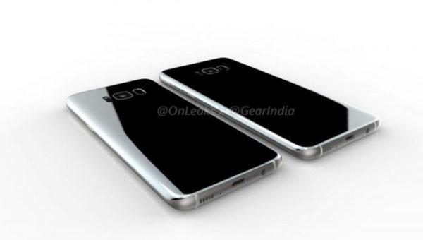 Samsung Galaxy S8 Rendus 3d 08 640x363 600x340