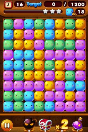 Smileycubes 299x450