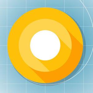 Android O : la quatrième Developer Preview est disponible, la version finale arrive bientôt