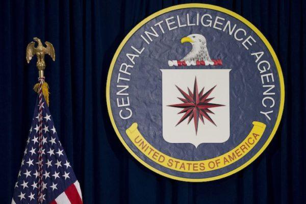 CIA Logo 600x400