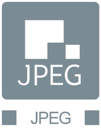 JPEG 357x450