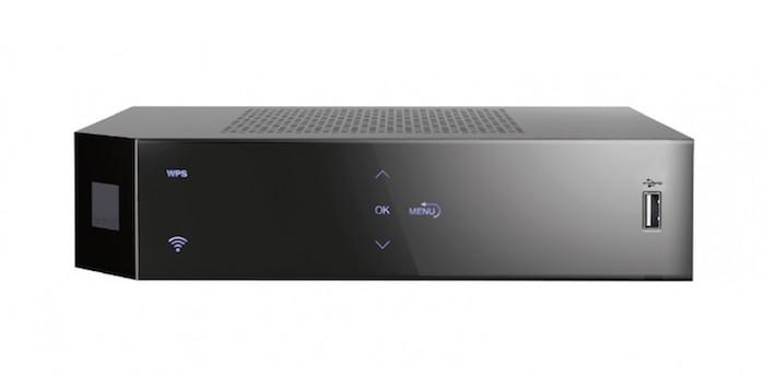 Livebox Pro V4