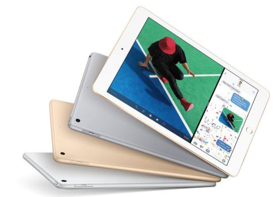 Nouvel-iPad-2017-1168×720