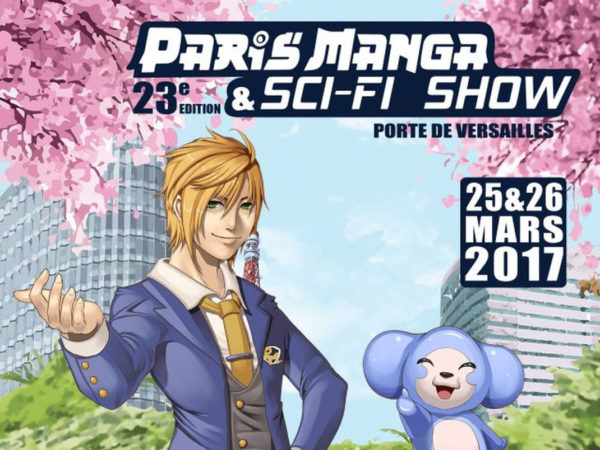 Paris Manga Show 1 600x450