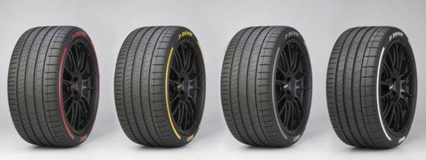 Pirelli P Zero 01 640x240 600x225
