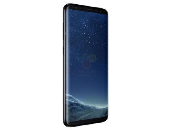 Samsung Galaxy S8 13 640x480 600x450