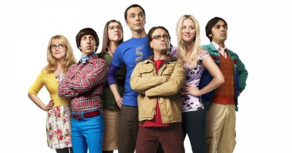 The Big Bang Theory 1 600x315