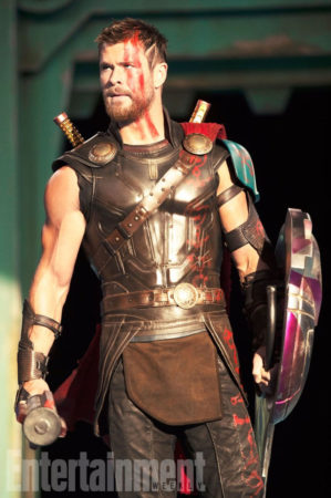 Thor Ragnarok Cinema Div 003 299x450