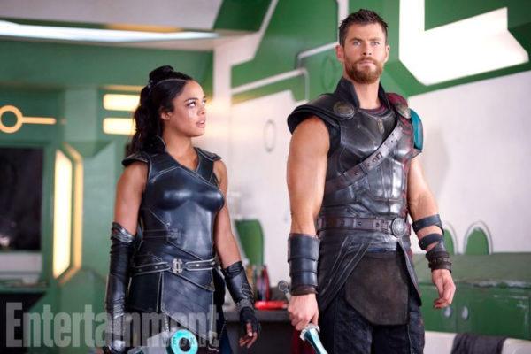 Thor Ragnarok Cinema Div 004 600x400