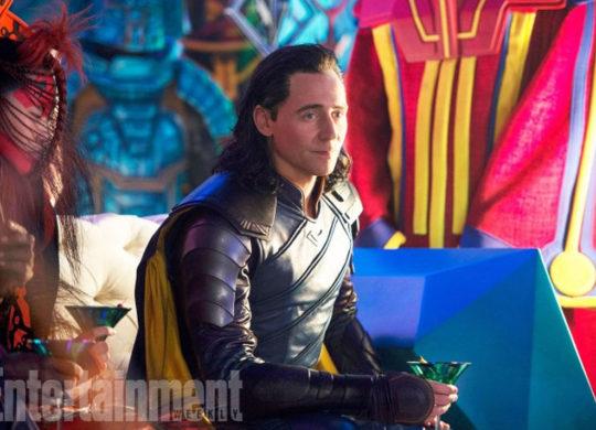 Thor-Ragnarok_Cinema_Div_005