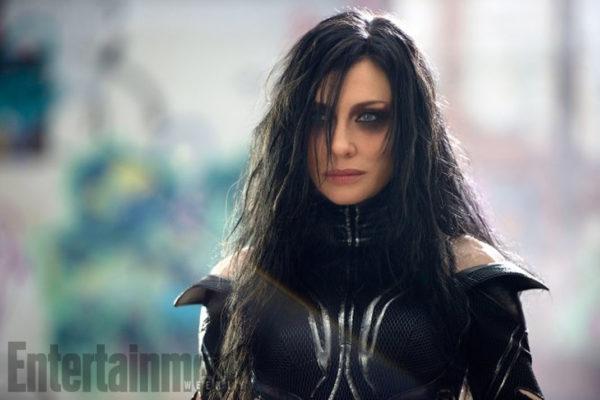 Thor Ragnarok Cinema Div 007 600x400
