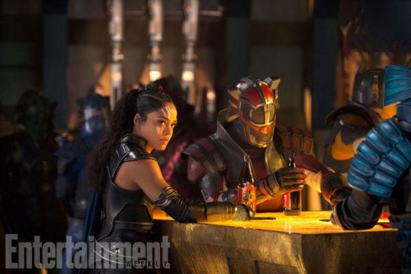 Thor Ragnarok Cinema Div 008 600x400