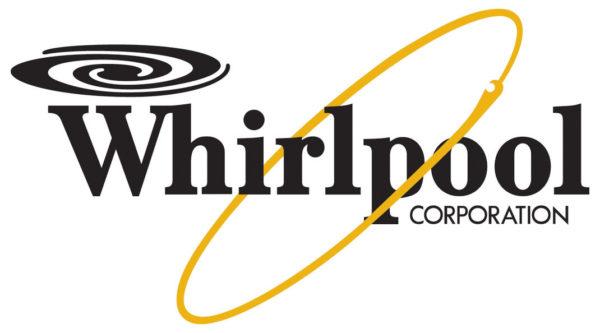 Whirlpool Logo 600x333