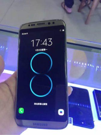 Clone Galaxy S8 Rate 01 2 337x450