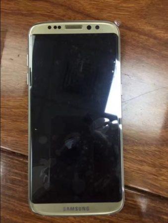Clone Galaxy S8 Rate 02 339x450