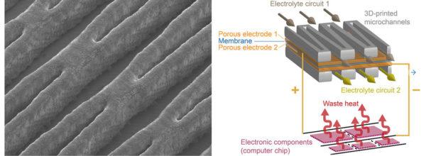 Micro Batterie Liquide 1 600x220