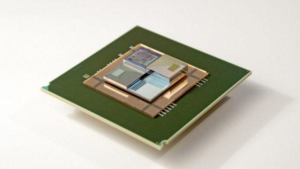 Micro Batterie Liquide 600x337