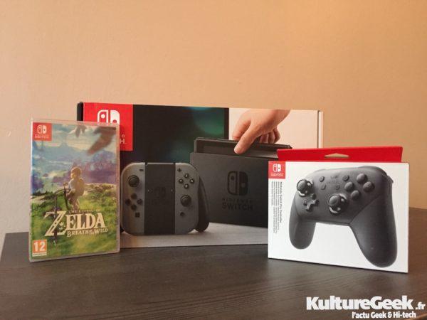 Nintendo Switch Kulturegeek 600x450
