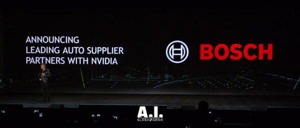 Nvidia Bosch 600x257