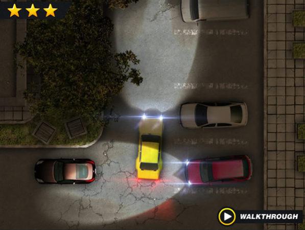 Parkingfury3 597x450