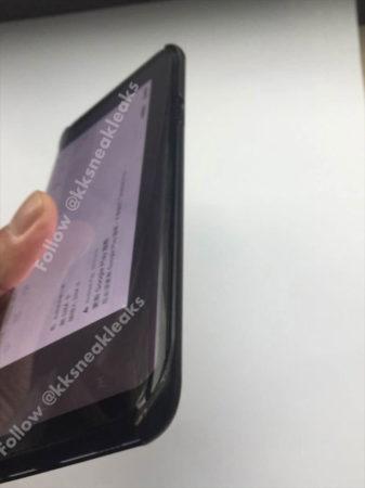 Photo Galaxy S8 1 6 640x853 337x450