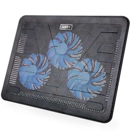 Refroidisseur Portable 450x450