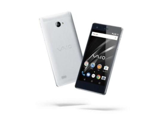 vaio_phone_a.0