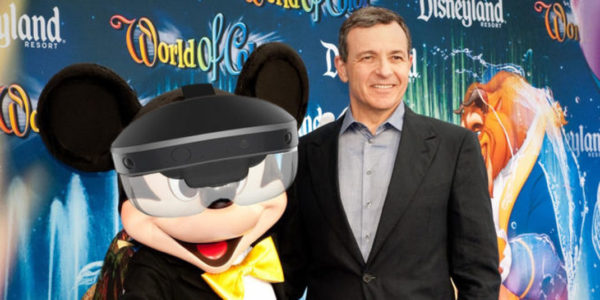 Walt Disney Casque Ar 660x330 600x300