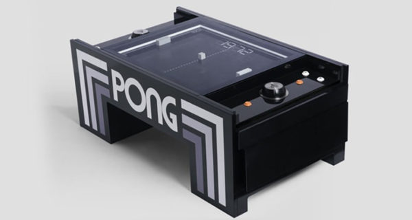 1 Pong Coffee Table2 600x320