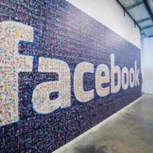 Facebook explore l'idée d'un smartphone modulaire