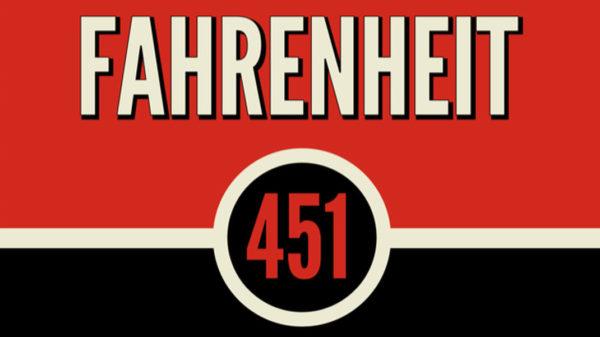 Fahrenheit451Film Main 1 600x337