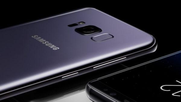 Galaxy S8 1 600x338