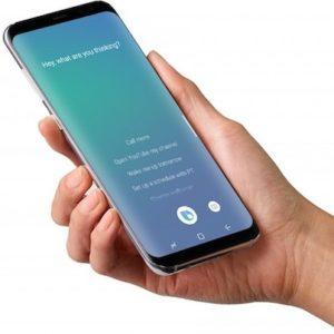 Samsung se prépare (déjà) à dévoiler Bixby 2.0, une nouvelle version de son assistant personnel