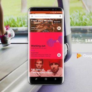 Image article Google Play Musique fermera ses portes à partir de septembre