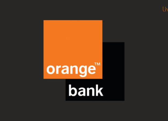 Orange-Bank-2017