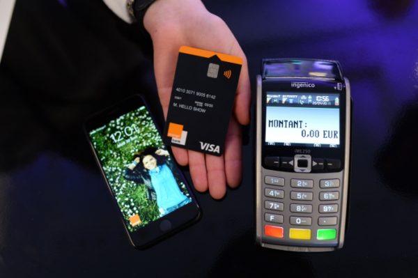 Orange Bank Carte 600x399