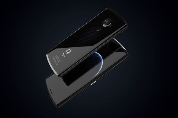 Turing Phone Appassionato With Sir ALAN 6.0.png 600x399