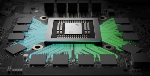 Xbox Scorpio Interieur 2 600x307