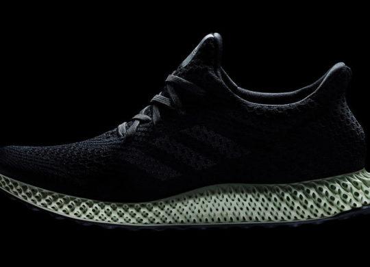 adidas-futurecraft-4d-sneaker