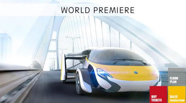 Aeromobil Monaco Web 600x333