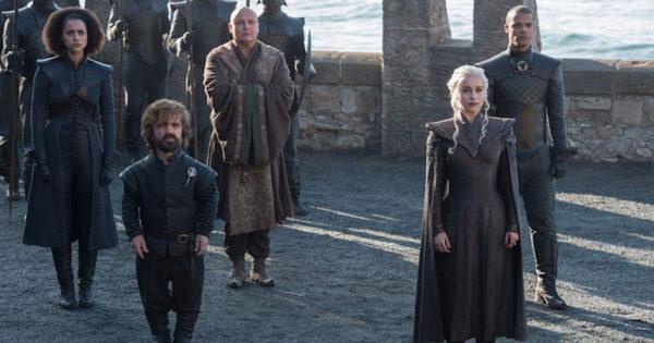 Daenerys Tyrion 600x315