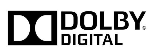 Dolbydigital Illus 600x221