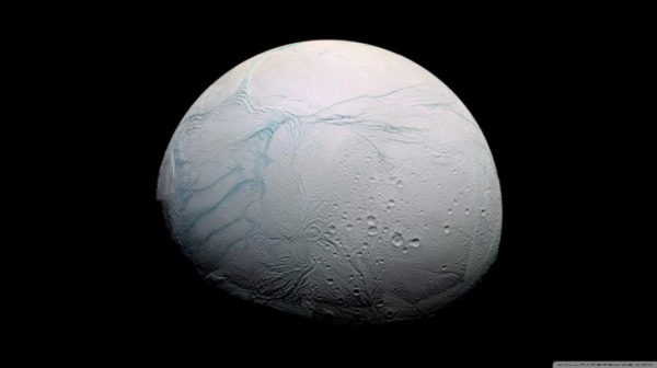 Encelade 600x337 600x336