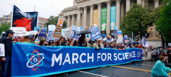 Marche Science 600x269