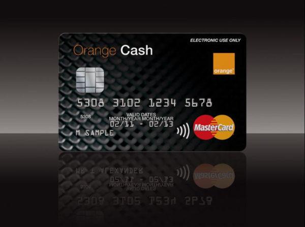 Orange Cash Zwnbv 750 560 600x447