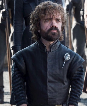 Tyrion 2 372x450