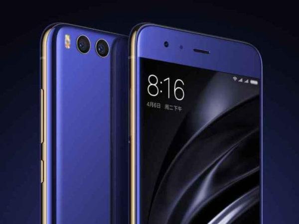 Xiaomi Mi6 31 600x450