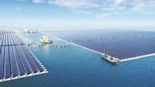 40mv Floating Pv Power Plant 1024x576 600x337