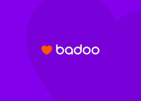 Badoo 0